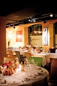 Esszimmer Essen Restaurant Tipps Salzburg Esszimmer Weekend At