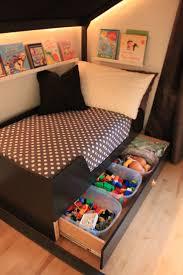 Bedroom Sets Storage Under Bed Innovative Bedroom Furniture With Storage Under Bed Ideas Stair