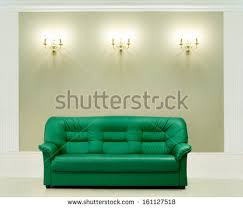 Green Leather Sofa by Luxury Sofa Stock Images Royalty Free Images U0026 Vectors Shutterstock