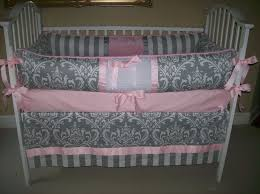 Girly Crib Bedding Girly Baby Crib Bedding Farmhouse Design And Furniture Girly