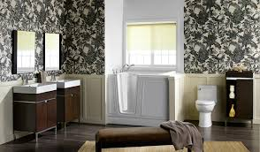 Bath Wraps Bathroom Remodeling Bathroom Remodeling Northern California Walk In Tubs Northern