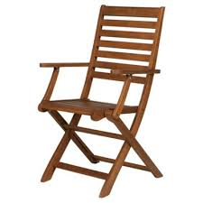 Tesco Armchairs Buy Windsor Wooden Folding Garden Armchairs 2 Pack From Our