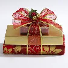 Chocolate Gift Baskets Chocolate Gift Baskets
