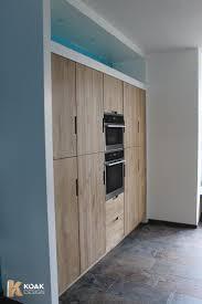 best 20 modern ikea kitchens ideas on pinterest teen room