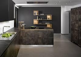 German Kitchen Furniture Kitchen Brand Launches Stunning Veneer Kitchen