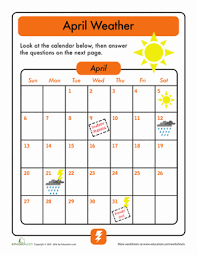 free worksheets reading time worksheets for grade 1 free math