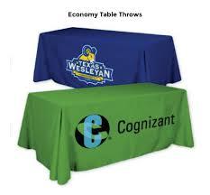 parade throws wholesale custom table throw custom table covers custom flag company