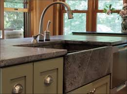 Soapstone Kitchen Sinks Slippery Rock Gazette Nine Farmhouse Sink Designs Your Customers