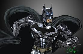 thanos injustice fanon wiki fandom powered by wikia batman injustice the future awaits injustice fanon wiki
