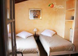 chambres d hotes paul de vence chambres d hôtes les orangers chambres d hôtes paul de vence