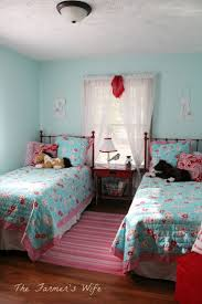 Red Bedroom by 38 Best Turquoise Red White Images On Pinterest Architecture