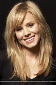 medium length hairstyles you will fall in love with medium