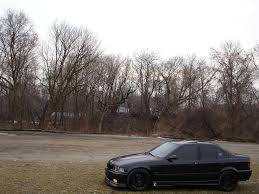 bmw e36 m3 4 door 327 best bmw e36 images on bmw e36 culture album and