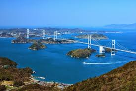 world wondering the longlist akashi kaikyo bridge aka the pearl