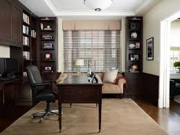 Home Office Design Ideas - Ideas for home office