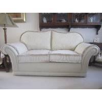 Upholstery Supplies Cardiff Upholsterers In Cardiff Get A Quote Yell