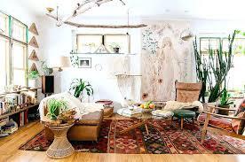 uk home decor stores bohemian home decor bohemian home decor stores uk thomasnucci
