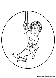 original fireman sam elvis coloring pages luxurious article