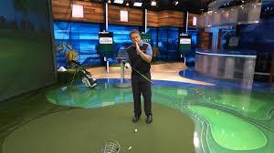 phil mickelson news videos u0026 photos golf channel