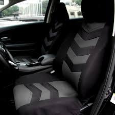 couvre si es auto universel siège d auto couverture ensemble 9 pcs siège couvre siège