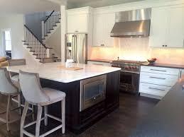 best 25 barrington rhode island ideas on pinterest tree house
