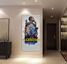 Curries Home Decor Online Get Cheap Curry Canvas Poster Aliexpress Com Alibaba Group