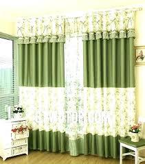 Green Chevron Shower Curtain Mint Green Curtains Green Shower Curtain Green Chevron Shower