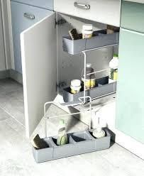 rangement coulissant meuble cuisine rangement interieur meuble cuisine meuble cuisine rangement meuble