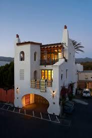 Best Home Architecture Design Jeff by 10 Best Pistachio House Images On Pistachios