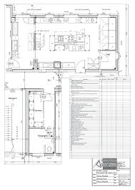 commercial floor plans free commercial kitchen floor plan medium size of kitchen kitchen floor