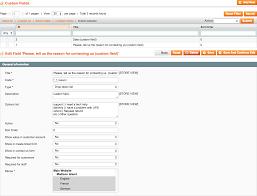 Help Desk Administrator Job Description Magento Help Desk Mx Customer Support Module Ticket System