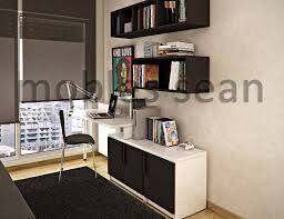 space saving designs for small kids rooms 16 haammss