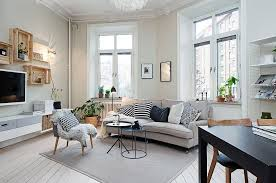 Scandinavian Interior Design 25 Best Scandinavian Interior Design Ideas For 2018