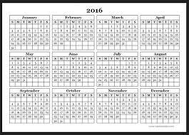 annual calendar template 2011 free annual calendar 2011 free