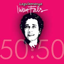 download mp3 iwan fals lagu satu download iwan fals mp3 album 50 50 2007 lagu lama terlengkap dan