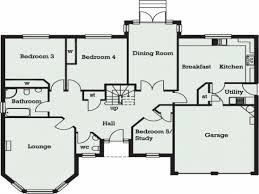 small bungalow floor plans open plan bungalow designs bungalow santa