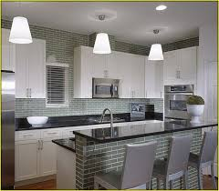 two tier kitchen island 2 tier kitchen island home design ideas and pictures