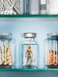 vial of youth hollywood u0027s burgeoning addiction to human growth