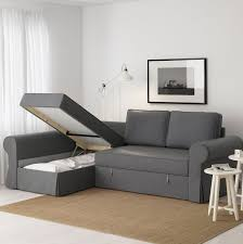 ikea sleeper sofa for small space living rooms brit co