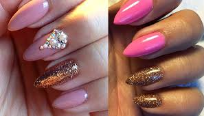 nail art 30 amazing nail and spa near me picture ideas best nail