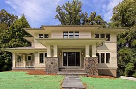 prairie style homes interior comely images about prairie style on house plans home