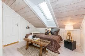 chambre avec lambris blanc exclusive design chambre avec lambris bois cgrio gris au plafond pvc