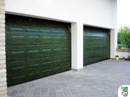 porta garage sezionale prezzi portone sezionale o serranda portoni sezionali rgb