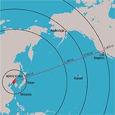 map us and korea map usa korea