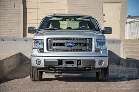 ford hunting truck stage 3 s 2014 f150 stx hunting truck build