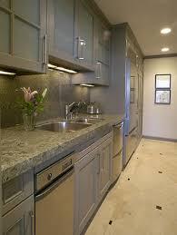 kitchen ideas tulsa cool 60 kitchen ideas tulsa galley sink design ideas of kitchen