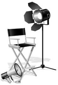 Makeup Chairs For Professional Makeup Artists Makeup Artist In Va Md And Dc Ann Brough
