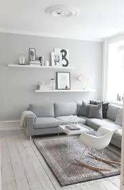 Wohnzimmer Deko Gelb Wohndesign Schönes Moderne Dekoration Grau Weiß Lila Wohnzimmer