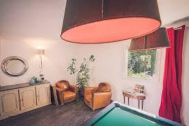chambre d h es vaucluse chambre d hote gigondas inspirational maison d h tes dans le