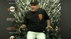 at t park lexus dugout club sd sf giants celebrate game of thrones night youtube